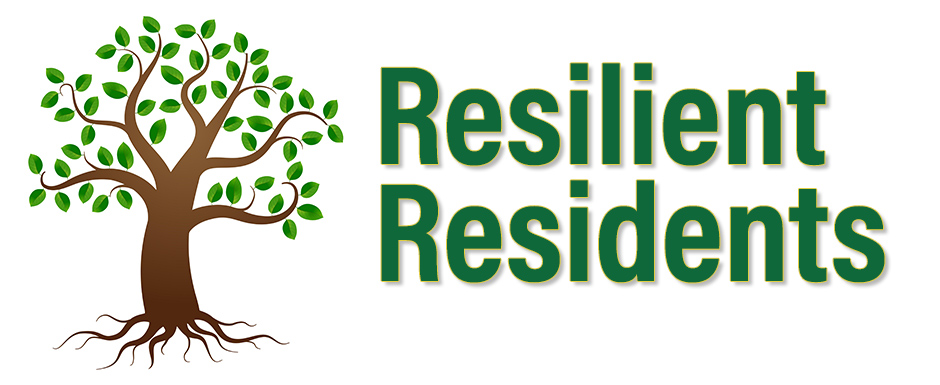 Resilient Residents