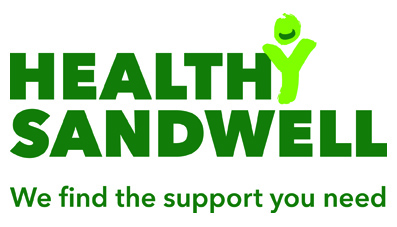 Healthy sandwell top banner New