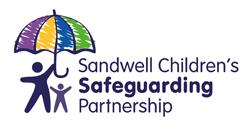 Scsp logo