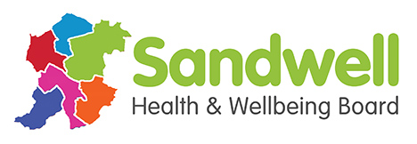 Sandwell Health and Wellbeing Board (hwb)