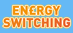 Energy Switching
