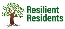 resilientresidents