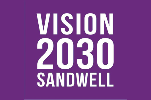 Vision 2030 and ambitions