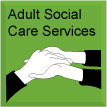 Adult Social Care Services