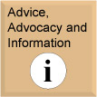 Advice, Advocacy and Information