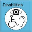 Disabilities